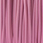 pastell-lavendel