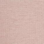 leinenlook-rosa