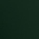 gruendunkel