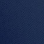 blaudunkel
