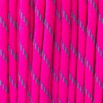 paracord-neon-pink
